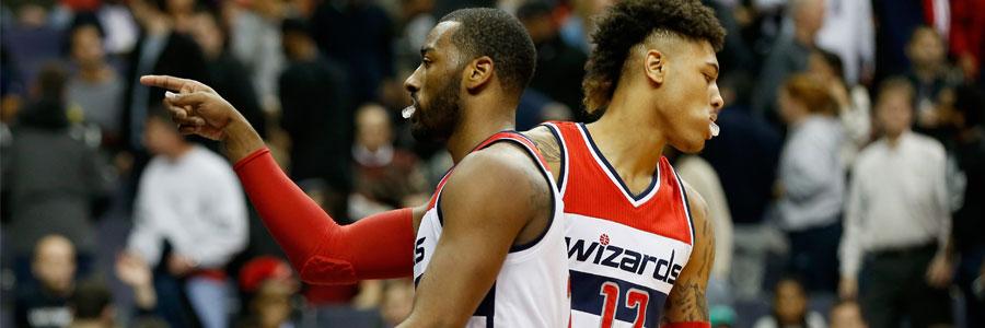 Top NBA Picks of the Week - November 27th Edition