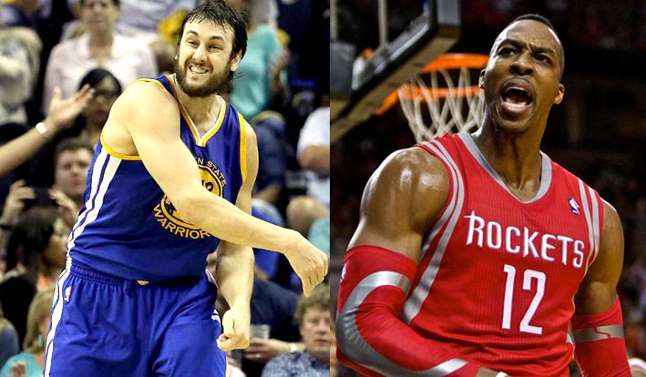 western-conference-finals-nba-betting